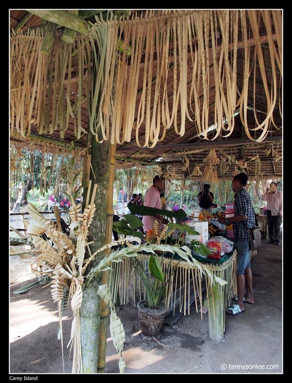 Pulau Carey Ari Muyang 2013 (5)