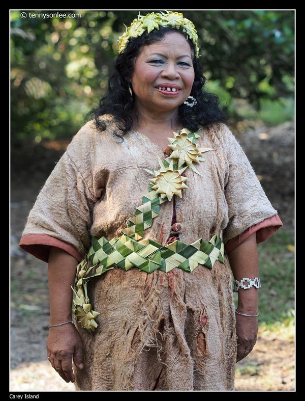 Pulau Carey Ari Muyang 2013 (7)