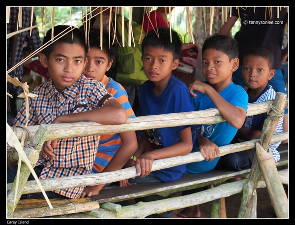 Pulau Carey Ari Muyang 2013 (8)