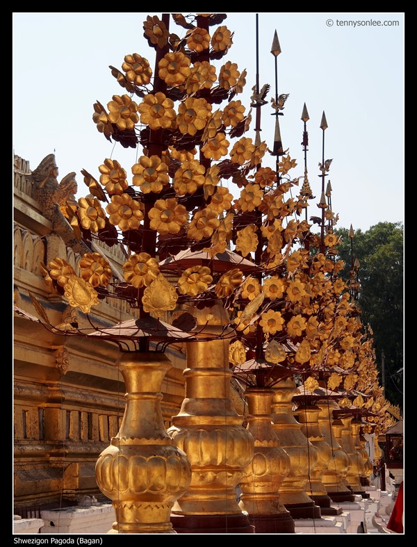 Shwezigon Pagoda (8)