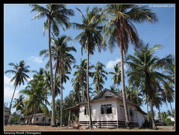 Kampung Penarik (1)