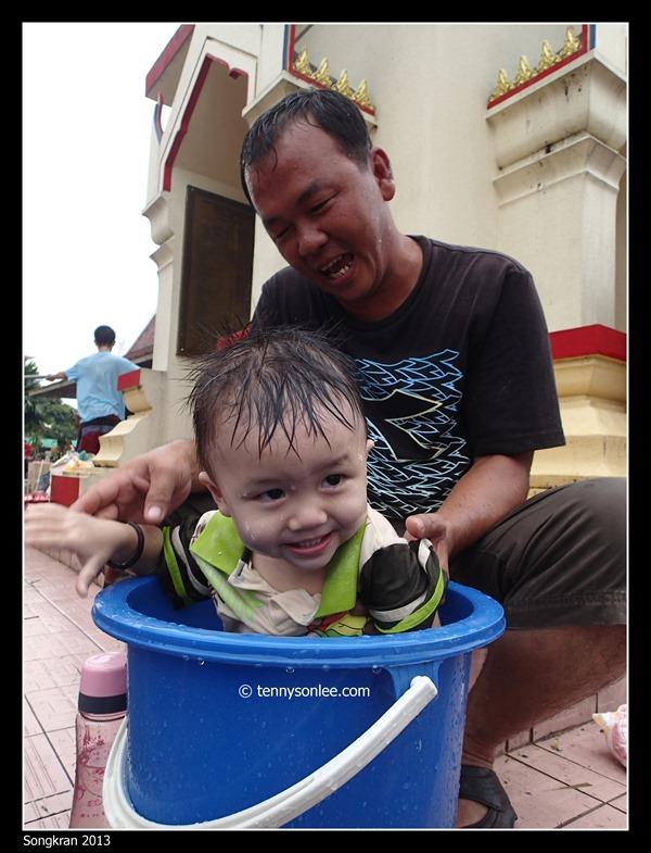 Songkran 2013 (11)