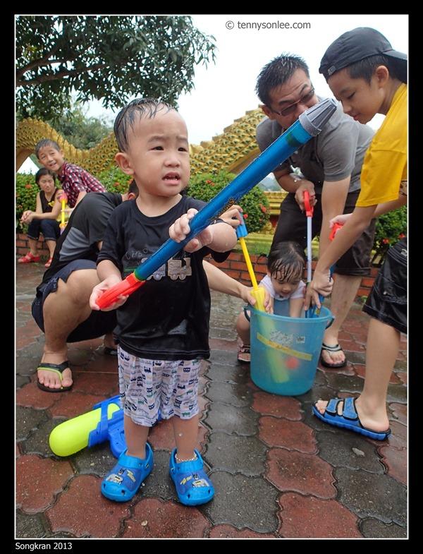 Songkran 2013 (4)