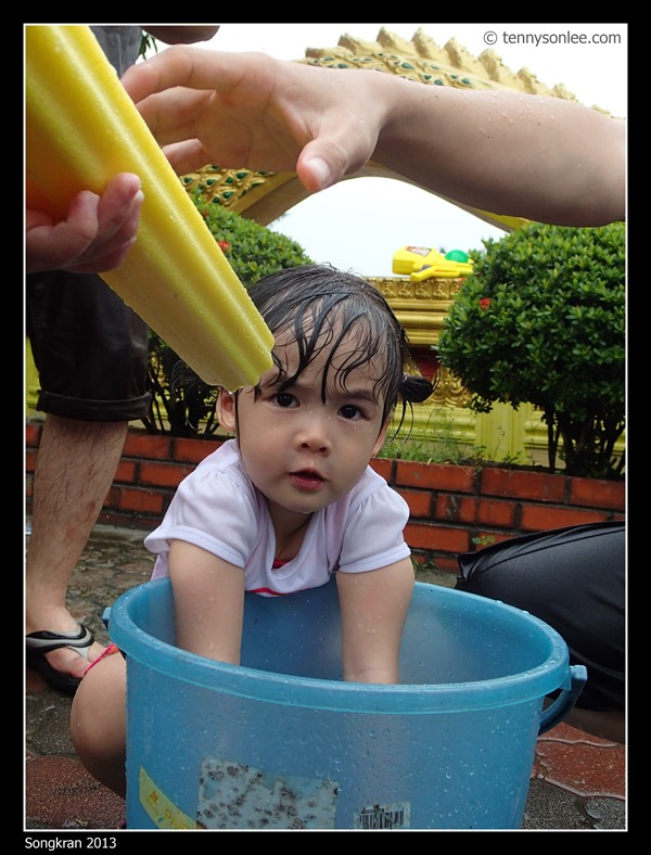 Songkran 2013 (5)