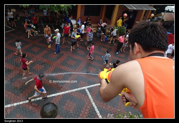 Songkran 2013 (6)