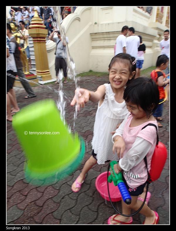 Songkran 2013 (7)