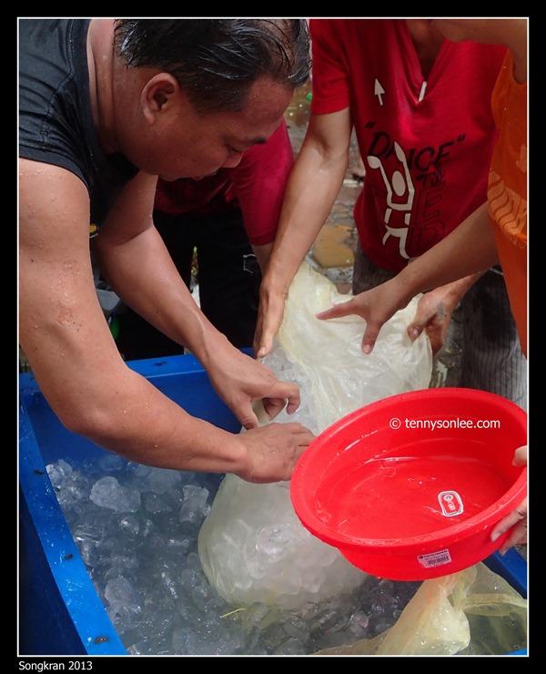 Songkran 2013 (9)