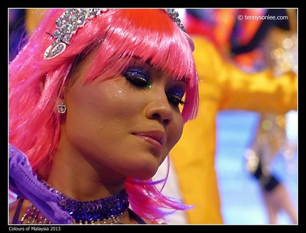 Citrawarna Colours of Malaysia 2013 (11)