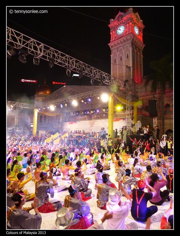Citrawarna Colours of Malaysia 2013 (13)