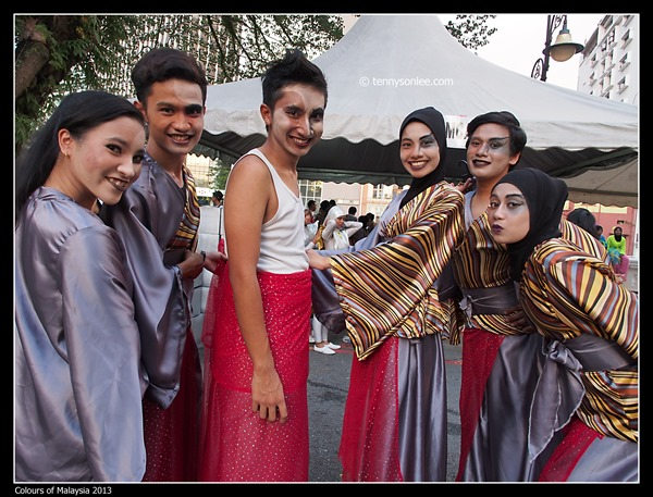 Citrawarna Colours of Malaysia 2013 (14)