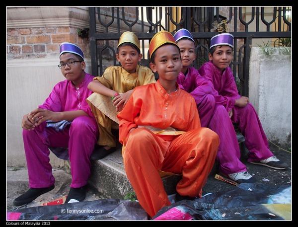 Citrawarna Colours of Malaysia 2013 (16)