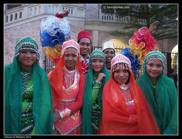 Citrawarna Colours of Malaysia 2013 (18)