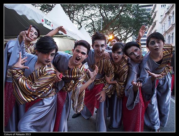 Citrawarna Colours of Malaysia 2013 (19)