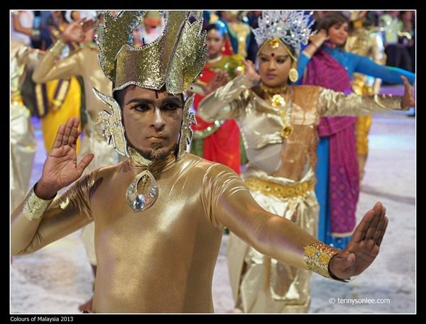 Citrawarna Colours of Malaysia 2013 (21)