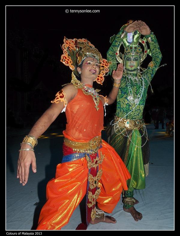 Citrawarna Colours of Malaysia 2013 (22)