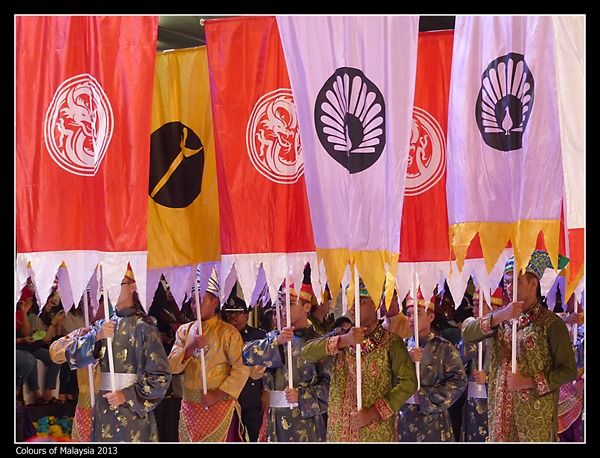 Citrawarna Colours of Malaysia 2013 (4)