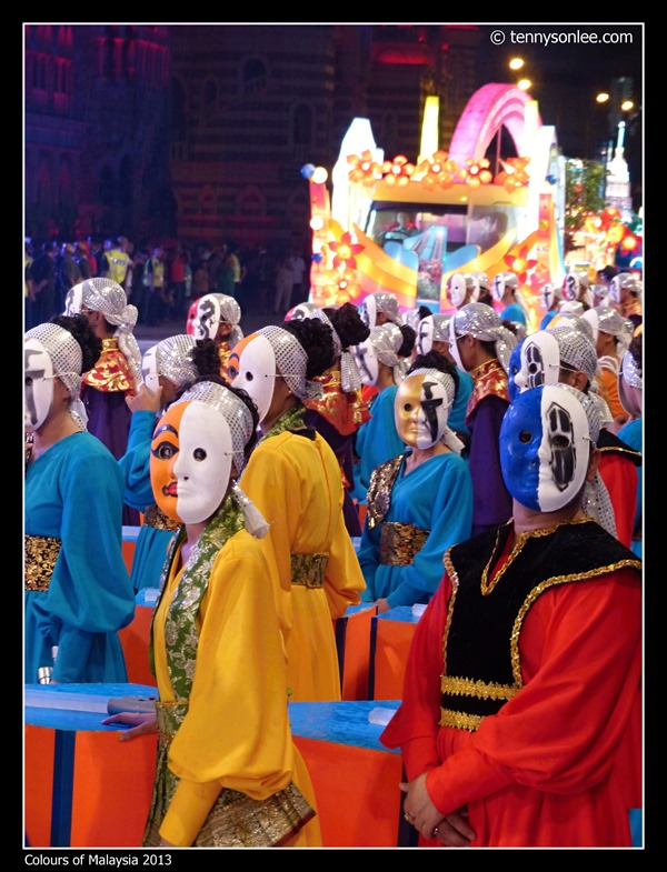 Citrawarna Colours of Malaysia 2013 (5)