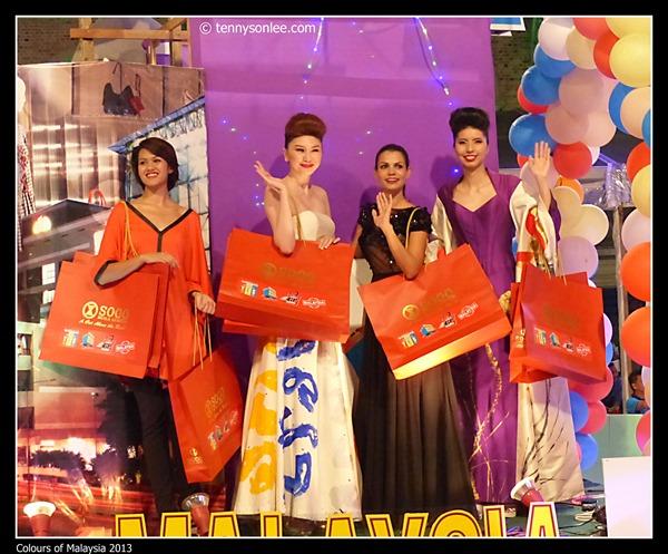 Citrawarna Colours of Malaysia 2013 (9)
