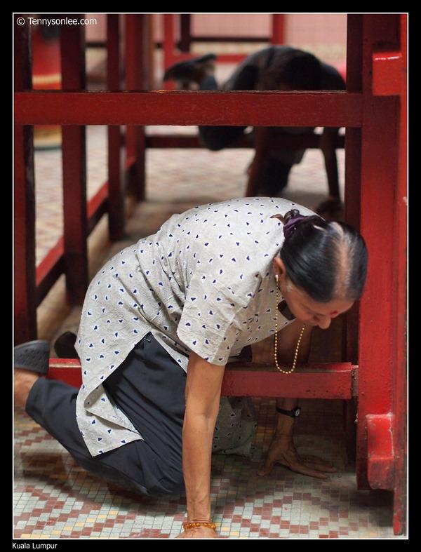 Sin Sze Si Ya Temple (3)