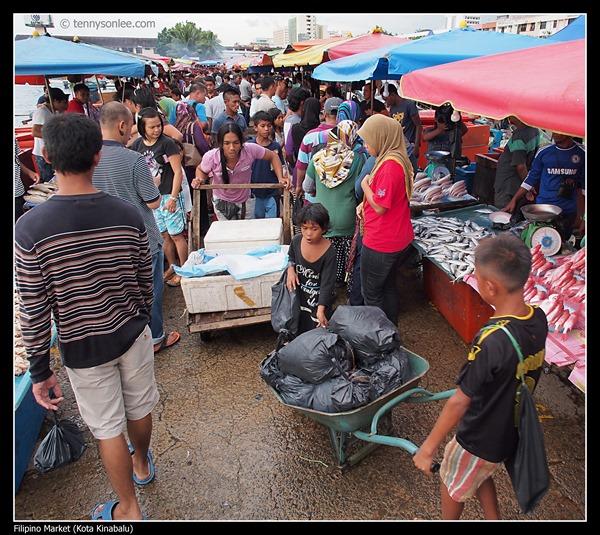 Filipino Market (Kota Kinabalu) (16)