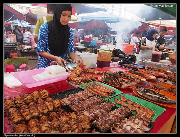 Filipino Market (Kota Kinabalu) (4)