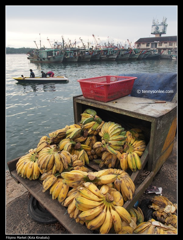 Filipino Market (Kota Kinabalu) (8)