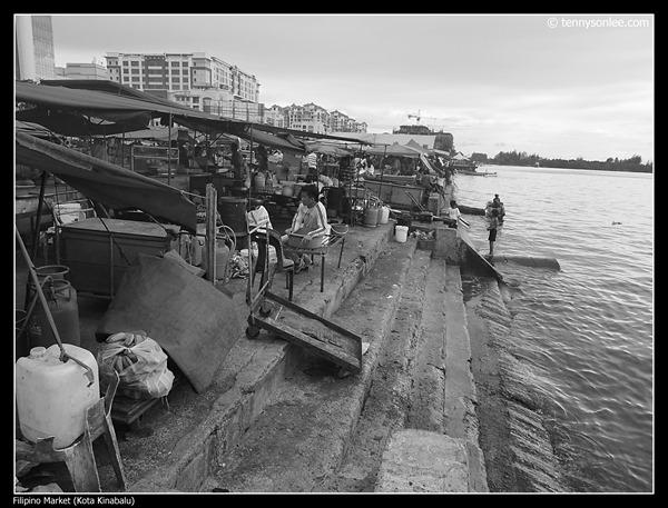Filipino Market (Kota Kinabalu) (9)