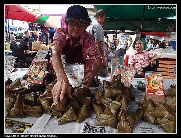 Gaya Street Sunday Market (5)