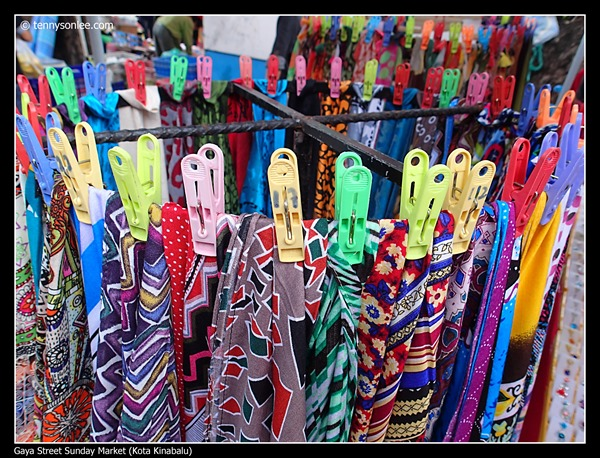 Gaya Street Sunday Market (8)