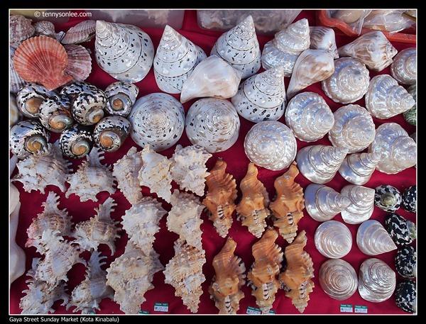 Gaya Street Sunday Market (9)