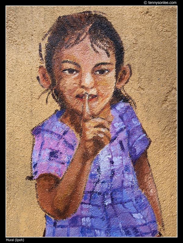Mural at Ipoh (18)