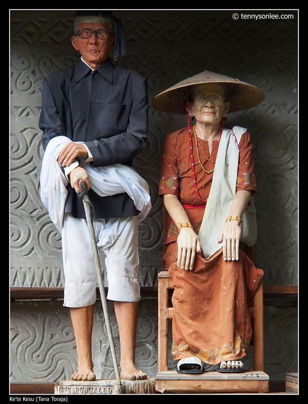 Kete Kesu (Tana Toraja) (12)