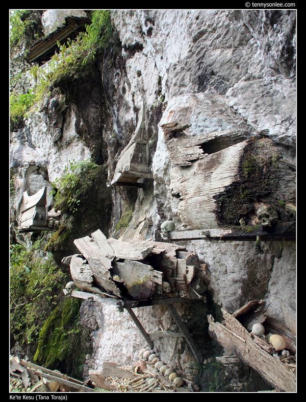 Kete Kesu (Tana Toraja) (9)