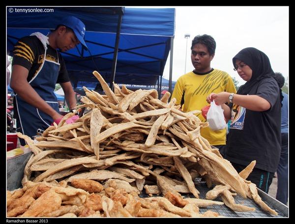 Ramadhan Bazaar 2013 (11)