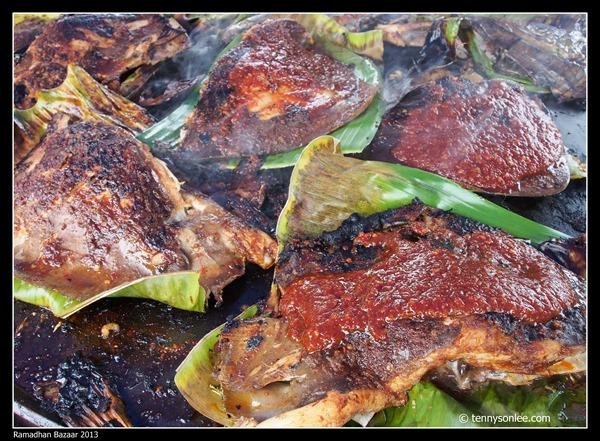 Ramadhan Bazaar 2013 (12)