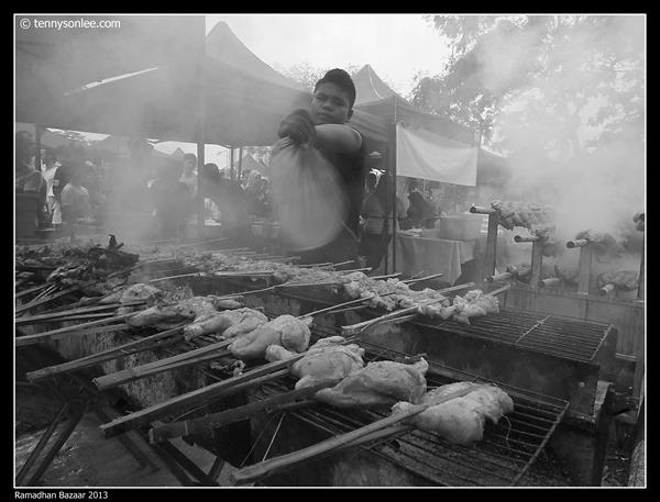 Ramadhan Bazaar 2013 (14)