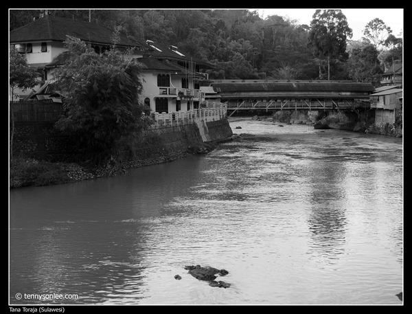 Tana Toraja (4)