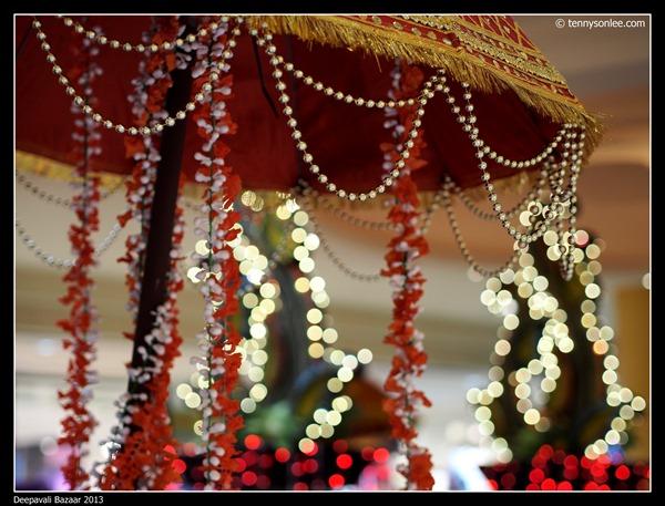 Deepavali (Diwali) Bazaar 2013 (3)