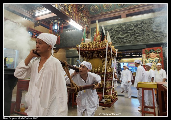 Nine Emperor Gods Festival 九皇爷诞 2013 (14)