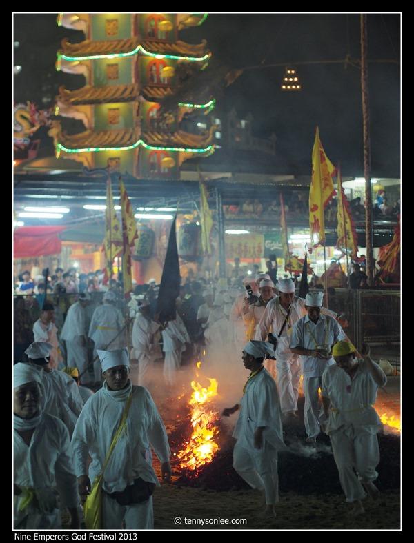 Nine Emperors God Festival 2013 (14)