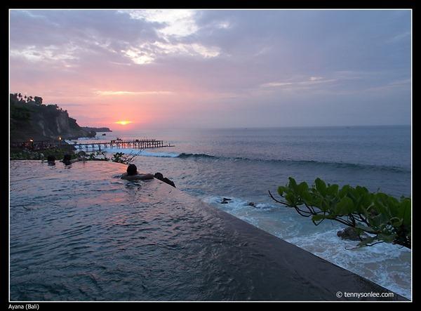 Ayana Resort (Bali) (1)
