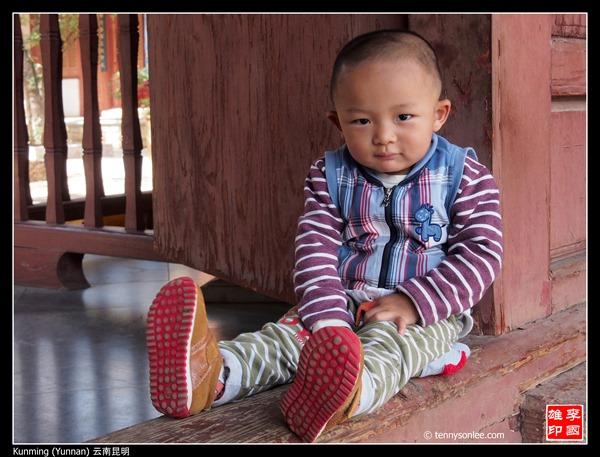 Yunnan Kunming云南昆明 (2)
