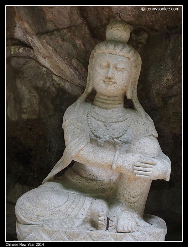Buddha Gods Statues (6)