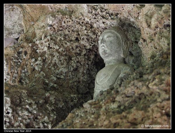 Buddha Gods Statues (9)
