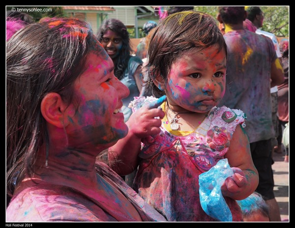 Holi Festival 2014 (15)