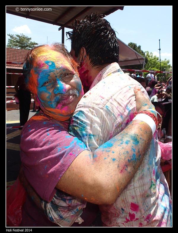 Holi Festival 2014 (16)