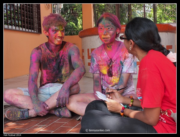 Holi Festival 2014 (22)