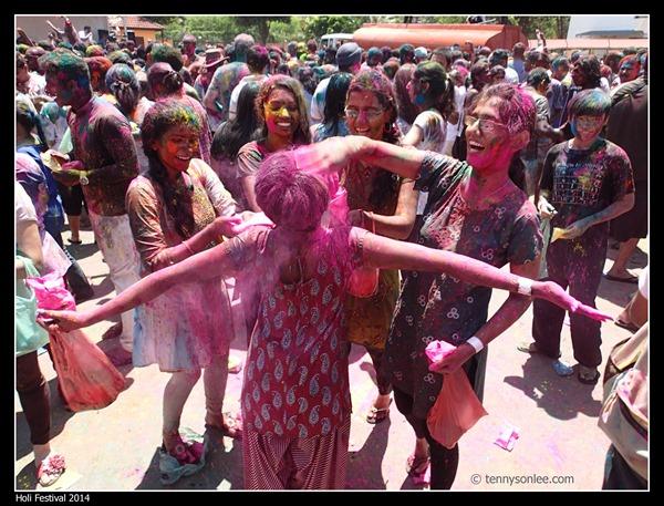 Holi Festival 2014 (23)