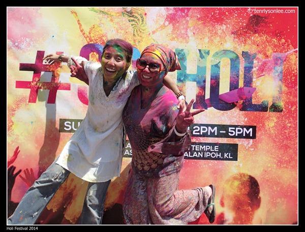 Holi Festival 2014 (26)