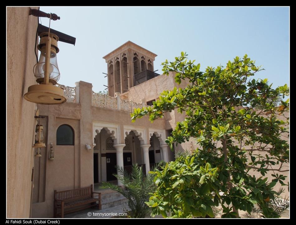 Al-Fahidi-Souk.jpg